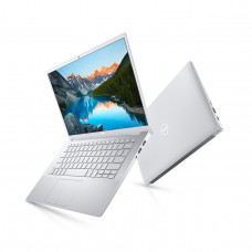 Dell Inspiron 14 7490 i5 Silver Laptop