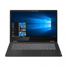 Lenovo Ideapad C340-14IWL DC 5405U (Multi Touch) Black Laptop
