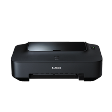 Canon Pixma IP2770 Single Function Printer
