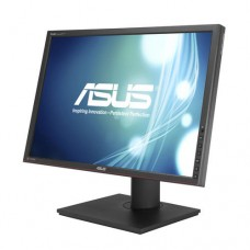 "ASUS Pro Art PA248Q Professional Monitor 24.1"" IPS Flicker free"
