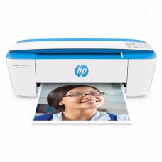 HP Deskjet Ink Advantage 3775/3776/3777 AIO Wireless Printer