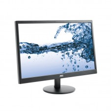 "AOC E2270SWHN 21.5"" w/o Speaker LED Monitor"