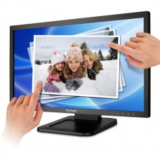 "Viewsonic TD2220-2 21.5"" LED Touch Full HD 5ms"