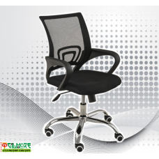 Office Mesh Chair C-NL365
