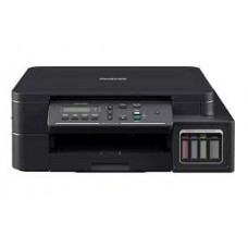 Brother DCP-T510W All In One w/ Wireless Tank Base Printer