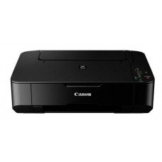 Canon Pixma MP237 All-in-One Inkjet Printer