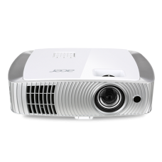 Acer H7550ST (3D Glasses already inside) Projector