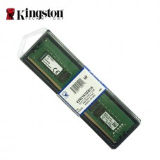 Kingston 16GB DDR4 2400/2666 MHz Desktop Memory