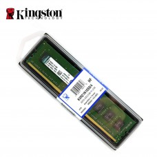 KINGSTON 4GB DDR4 PC2400 MEMORY