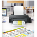 Epson L1300 A3 Ink Tank Single Function Printer