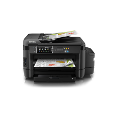 Epson L1455 A3 Wi-Fi Duplex AIO Ink Tank Printer