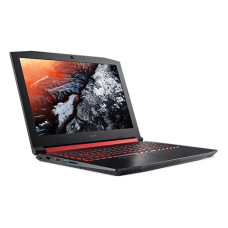 Acer Nitro 5 AN515-51 i5 7th Gen