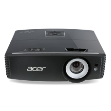 Acer P6500 5,000 Lumens Full HD DLP Projector