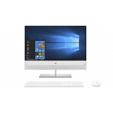 HP Pavilion 24-xa0001d All In One PC A/P