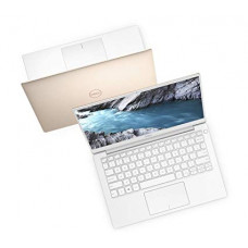 Dell XPS 13 9380 256 (Gold, White)