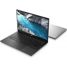 Dell XPS13 9380 256 (Silver)