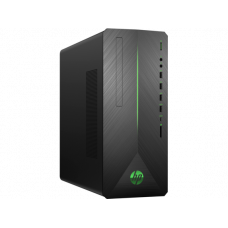 HP Pavilion Gaming 690-0013D DT PC