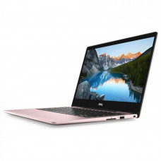 Dell Inspiron 13 - 7370 Pink