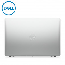 Dell Inspiron 15 - 3585 (White/Blue)