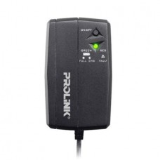 Prolink PDC12V Rechargeable Power Adapter