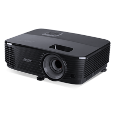 Acer X1123H 3600 Lumens SVGA HDMI Projector