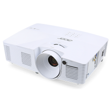 Acer X127H 3600 Lumens DLP HDMI Projector