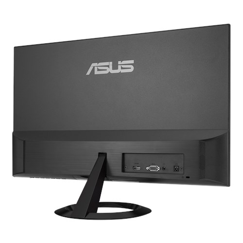 "Asus VZ239HR 23"" IPS, Frameless, UltraSlim"