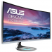 ASUS Designo Curve MX34VQ Ultra-wide Curved Monitor - 34""