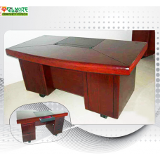 Executive Table A-120