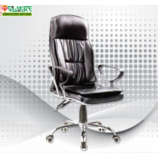 Office Clerical Chair C-BH164 Black