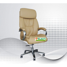 Office Executive Leatherette Chair
