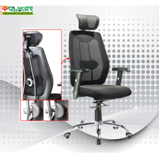 Office Executive Chair C-BNH301
