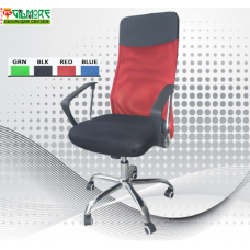 Office Executive Chair C-NH168