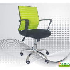 Office Mesh Chair C-NL115