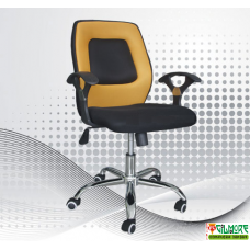 Office Mesh Chair C-NL2063