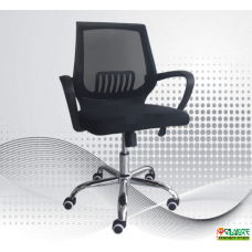 Office Mesh Chair C-NL4015