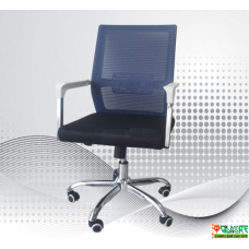 Office Mesh Chair C-NL7054