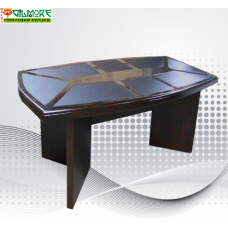 Conference Table CFT-240 8 Seater