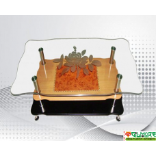 Center Table CT-502