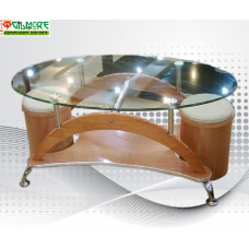 Center Table CT-DBA-8