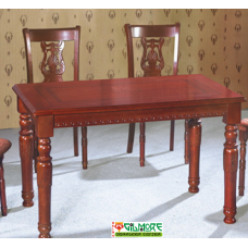 Dining Set DT-013