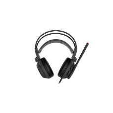 MSI DS 502 GAMING HEADSET