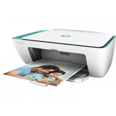 HP DeskJet Ink Advantage 2676/2677 All-in-One Printer