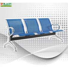 Gang Chair GC-A19 3 Seater