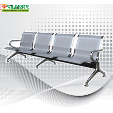 Gang Chair GC-A20 4 Seater