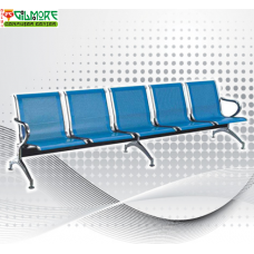Gang Chair GC-A25 5 Seater