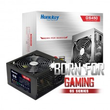 Huntkey GS 450 350watts 80+ Power Supply