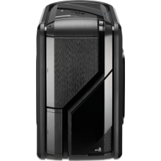 Aerocool GT-RS Black Edition Casing
