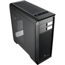 Aerocool Aero-1000 Black Edition Casing