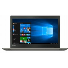 Lenovo Ideapad 330s-15IKB i7-8550U (8th Gen)
